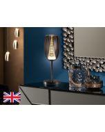 Nebula LED Table Lamp 493826UK