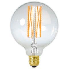 Globe 95mm E27 60w Rustica Filament Bulb 015041060