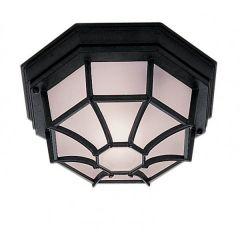 2942BK Outdoor And Porch Lantern