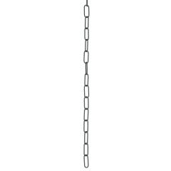 ACC20 Spare Chain - Black