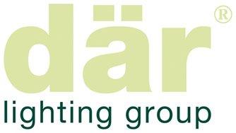 Dar Lighting Logo